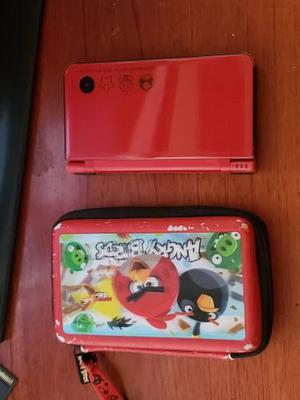 Nintendo Dsi Xl Edicion Especial Mario Bros Envio Gratis