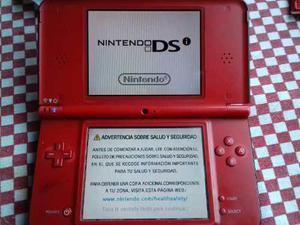 Nintendo Dsi Xl Super Mario Bros. 25th Anniversary (usado)