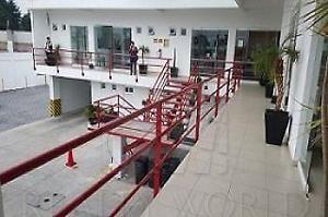 Propiedades comerciales - Locales comerciales en Metepec,