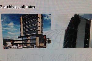Propiedades comerciales - Locales comerciales en Monterrey,