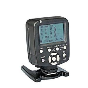 Radio Transmisor Controlador Yongnuo Yn560-tx Nikon