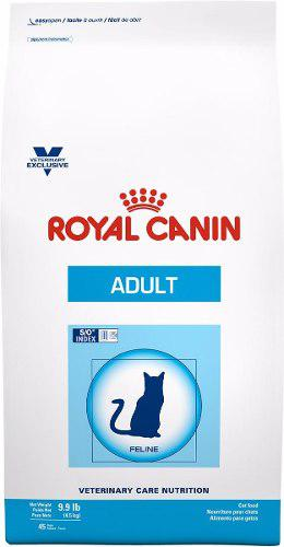 Royal Canin Adult Feline 10 Kg