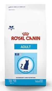 Royal Canin Adult Feline 4.5kg Alimento Gato