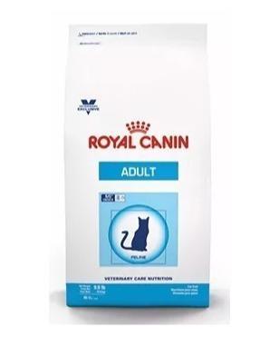 Royal Canin Adult Gato Feline 2kg