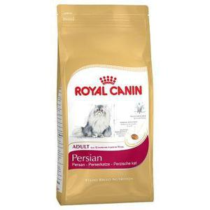 Royal Canin - Persian - 3.18 Kg.