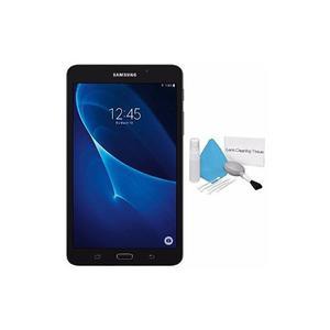 Samsung 7.0 Tab A Tablet De 8gb (solo Wi-fi, Negro) Sm-t280n