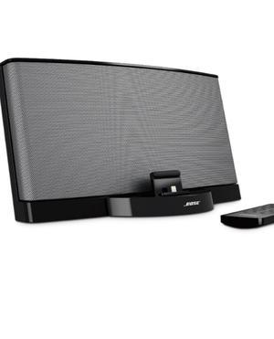 Sistema de audio digital soundDock Bose