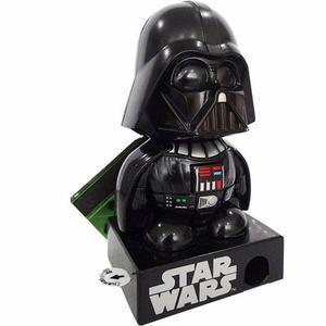 Star Wars Mini Dispensador De Dulce Darth Vader