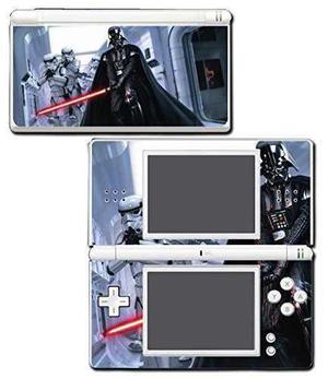 Star Wars Rebels Darth Vader Stormtroopers Lightsaber Juego
