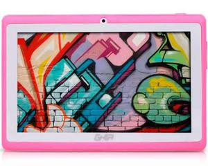 Tablet Ghia Any Quattro+ 7 Quad Core 1gb 8gb 2cam Wifi 47418