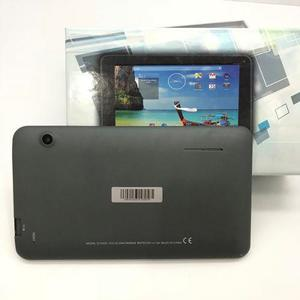 Tablet Grand 7, Dual Core, Android 4.2, 8 Gb