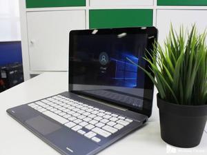 Tablet Intel Chuwi Hi12 Windows Hdmi Con Teclado Y Pluma