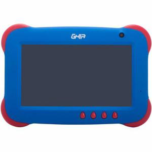 Tablet Para Niños Uso Rudo Ghia Any Kids Q7 47458