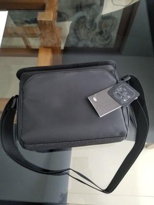 Vendo mochila y fundas protectoras para DJI Spark NUEVAS!