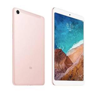 Xiaomi Mi Pad 4 / Wifi 4+64 Gb / Nuevo / Entrega Inmediata