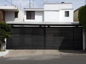 Casa Venta Col. Vista Alegre Romedela Lujo A/C Toda La Casa