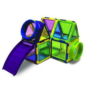 Casita Para Hamster, Ratones Kaytee Puzzle Playground