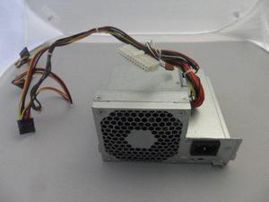 Fuente Poder Hp Compaq Dc5800 Dc7800 Dc7900 Pro Sff 24 Pines