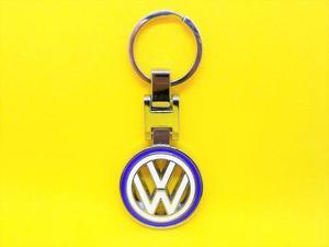 Llavero De Coleccion Volkswagen Up! Gol Jetta Vento Clasico