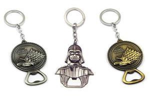 Llavero Destapador Inc. Envio Game Of Thrones Darth Vader