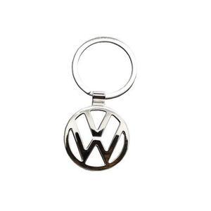 Llavero Llaves Logo De Volkswagen Vw Jetta Bora Golf Gti !