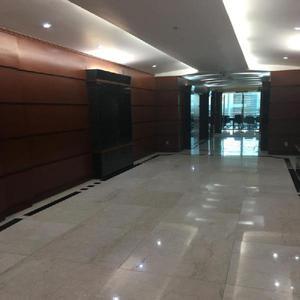 Oficina en renta en Lomas de Chapultepec AAA Torre Esmeralda