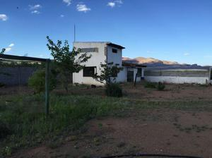 TERRENO EN VENTA EN GRANJAS DEL VALLE / LAND FOR SALE AT
