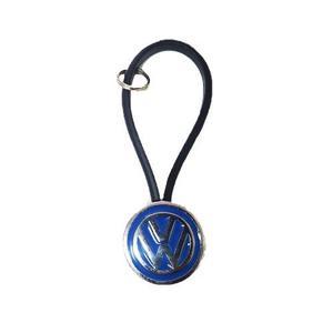 Volkswagen Mini Llavero Jetta Cabrio Up! Clasico Gol Golf