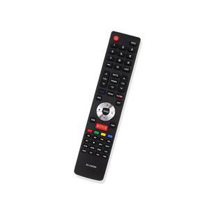 33926a En Nuevo Control Remoto Para Hisense Lcd Led Tv -5313