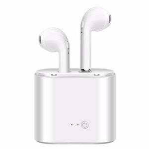 Audifonos I7s Tws Inalambricos Bluetooth Iphone Android