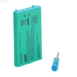 Bateria Para Game Boy Advance Sp Gba Pila + Triwiing