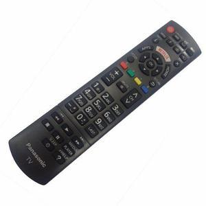 Control Remoto Original Para Tv Lcd, Led Panasonic Smart Uni