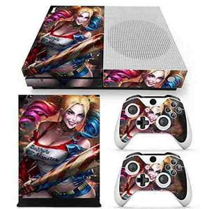 Goldendeal Xbox One S Consola, Controlador Y Kinect Sk W55
