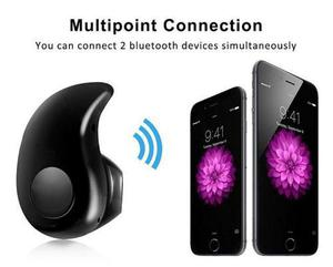Lote Audifonos Inalambricos Bluetooth Mayoreo