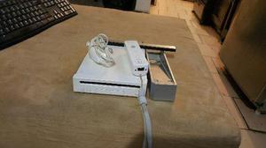 Nintendo Wii Con Juegos Y Emuladores.