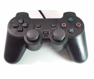 Paquete Con 15 Controles Para Ps2 Dualshock Playstation 2