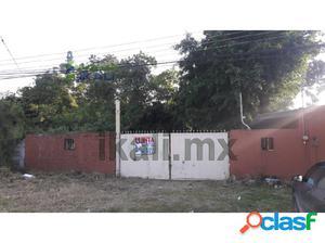 Rento Bodega Colonia Aviación Vieja Poza Rica Veracruz,