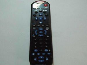 Samsung Audio System / Control Universal Para Tv Lcd Y Led