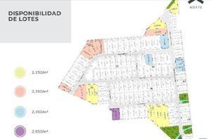 TERRENO INDUSTRIAL 1400 METROS EN PARQUE SANTA CATARINA