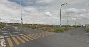 Terreno Industrial En Venta En Querétaro, Parque Industrial
