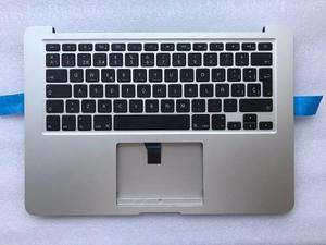 Top Case Macbook Air 13 A A