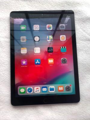 iPad 5ta generacion 32 gb wifi + 4g