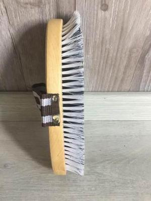 Cepillo De Madera Accesorio Para Montar O P/charro