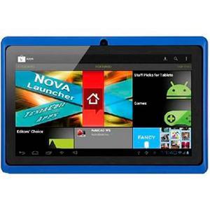 Tablet Vak A702 Android 6 Doble Camara 8gb Capacitiva Wifi B