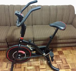 Bicicleta fija marca Altera NUEVA