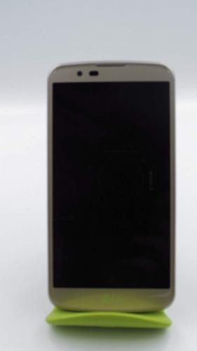 Celular Lg K10 Quad-core Telefono Liberado