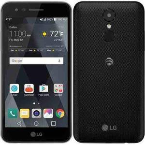 Celular Lg Phoenix 3 4g Lte Telefono Liberado
