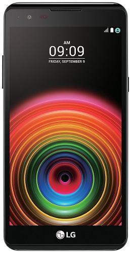 Celular Lg X Power 4g Lte Telefono Liberado