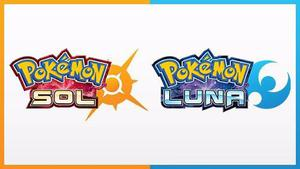 Cualquier Item Objeto Pokemon Ultra Sol Y Luna