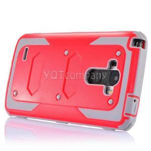 For Lg G Stylo Ms631 - Rojo - Para Lg G Stylo S-440966106519